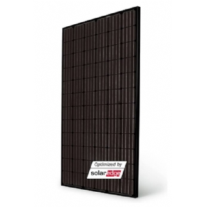 Solaredge optimizers korting - Phono_solar_zonnepanelen_met_en_zonder_SolarEdge